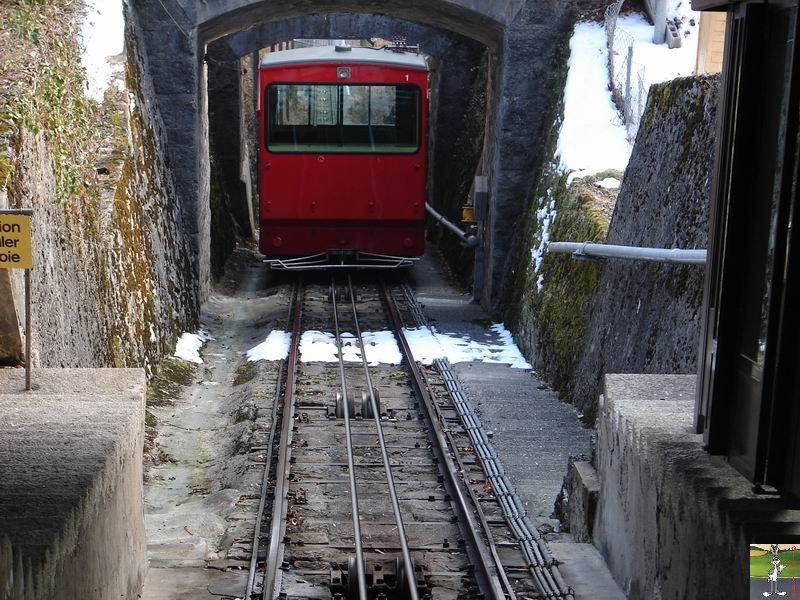 Funiculaire Vevey - Chardonne - Mont-Pélerin (VD, Suisse) (30-01-2009 et 07-02-2010) VMP_016