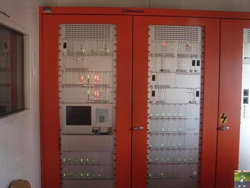 Funiculaire Vevey - Chardonne - Mont-Pélerin (VD, Suisse) (30-01-2009 et 07-02-2010) VMP_020