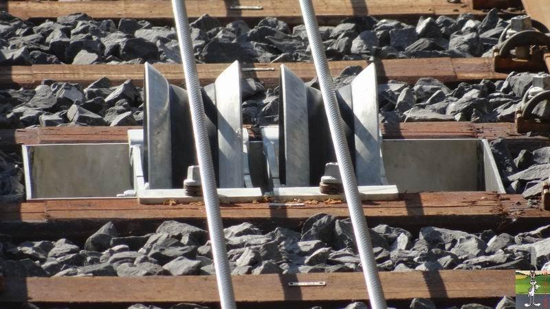 Le funiculaire de Cossonay Gare - Ville (VD, Suisse) (21-06-2014) Cossonay_005