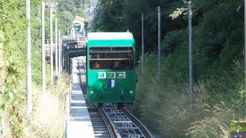 Le funiculaire de Cossonay Gare - Ville (VD, Suisse) (21-06-2014) Cossonay_020