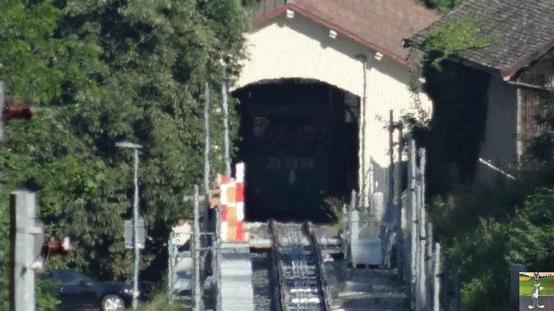 Le funiculaire de Cossonay Gare - Ville (VD, Suisse) (21-06-2014) Cossonay_024