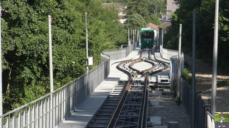 Le funiculaire de Cossonay Gare - Ville (VD, Suisse) (21-06-2014) Cossonay_030