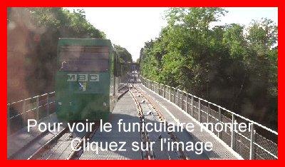 Le funiculaire de Cossonay Gare - Ville (VD, Suisse) (21-06-2014) Funi_cossonay_01