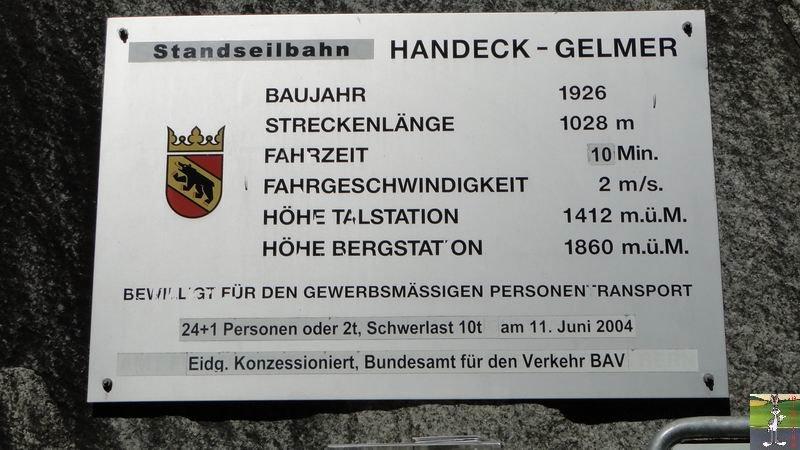 Funiculaire Gelmerbahn (BE, Suisse) Gelmerbahn_003