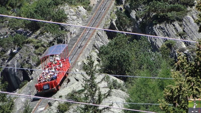 Funiculaire Gelmerbahn (BE, Suisse) Gelmerbahn_005