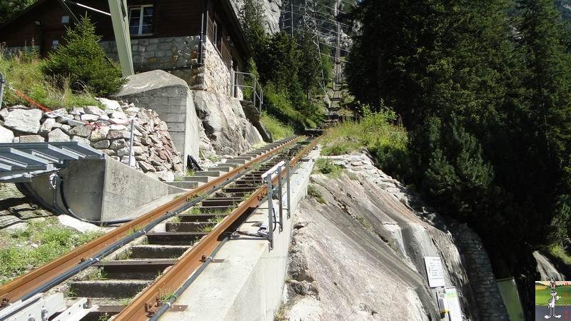 Funiculaire Gelmerbahn (BE, Suisse) Gelmerbahn_006