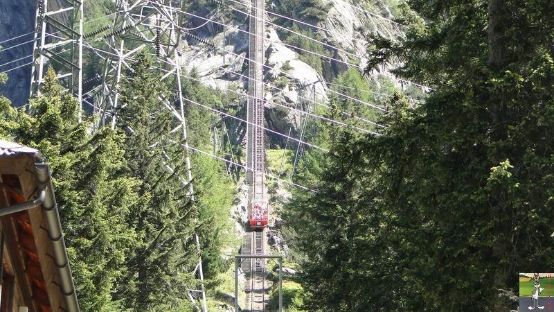 Funiculaire Gelmerbahn (BE, Suisse) Gelmerbahn_008