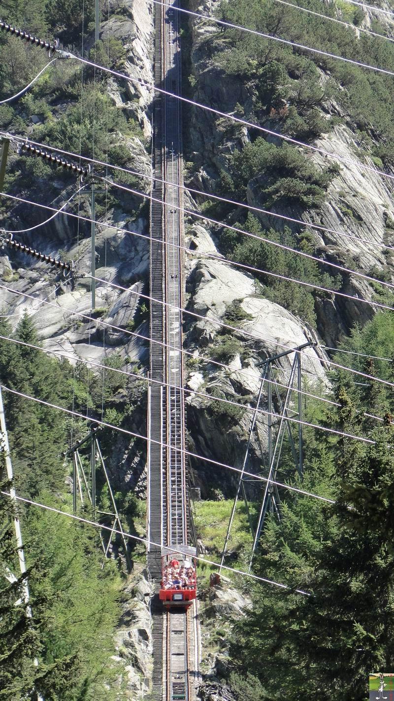 Funiculaire Gelmerbahn (BE, Suisse) Gelmerbahn_009