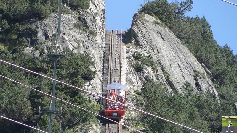 Funiculaire Gelmerbahn (BE, Suisse) Gelmerbahn_011