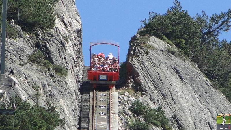 Funiculaire Gelmerbahn (BE, Suisse) Gelmerbahn_012
