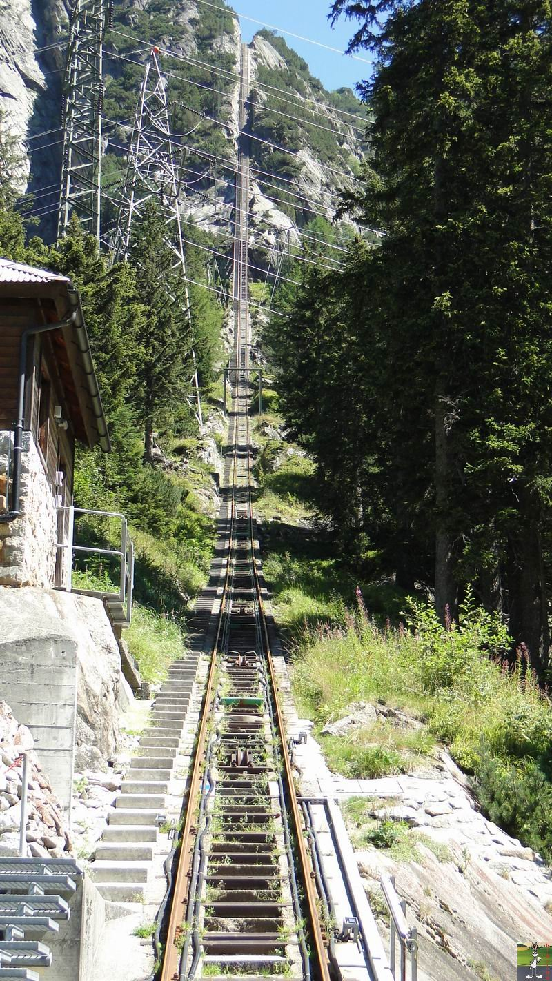 Funiculaire Gelmerbahn (BE, Suisse) Gelmerbahn_013