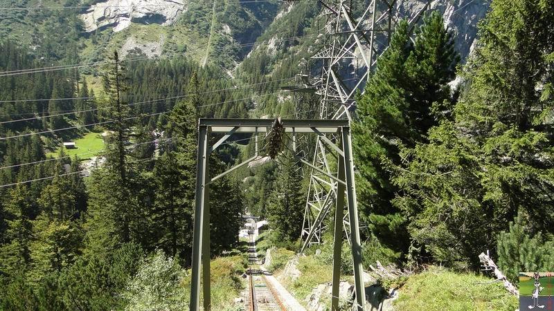 Funiculaire Gelmerbahn (BE, Suisse) Gelmerbahn_015