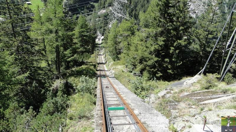 Funiculaire Gelmerbahn (BE, Suisse) Gelmerbahn_016