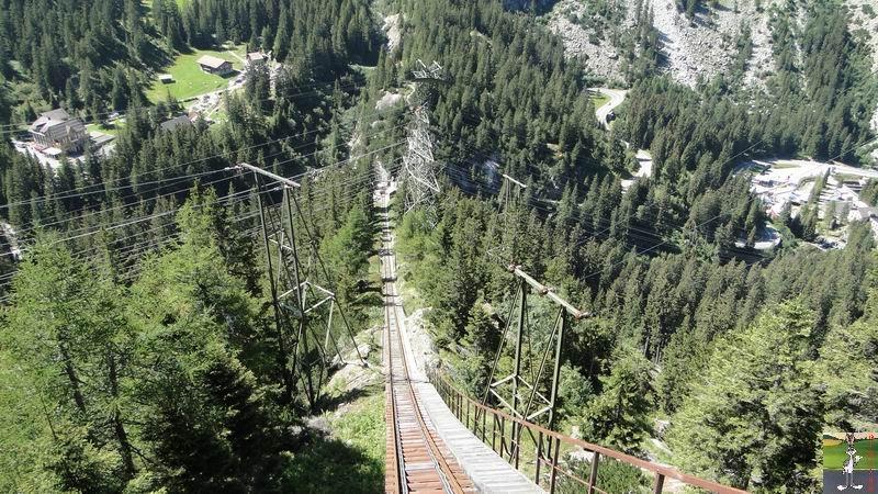 Funiculaire Gelmerbahn (BE, Suisse) Gelmerbahn_018