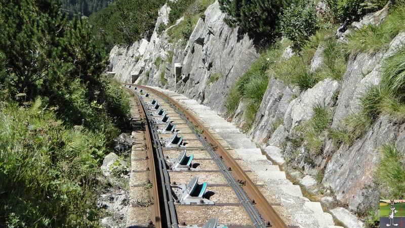 Funiculaire Gelmerbahn (BE, Suisse) Gelmerbahn_026
