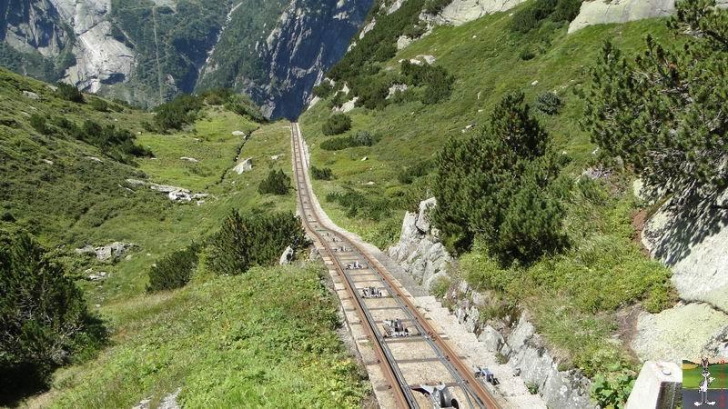 Funiculaire Gelmerbahn (BE, Suisse) Gelmerbahn_027