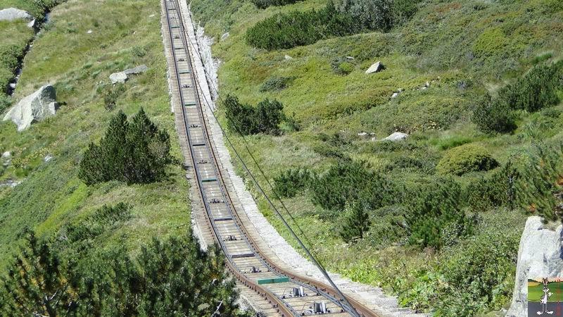 Funiculaire Gelmerbahn (BE, Suisse) Gelmerbahn_028