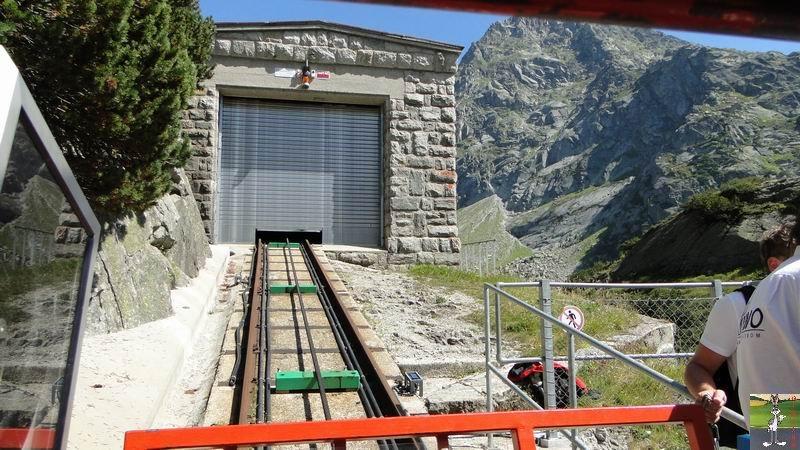 Funiculaire Gelmerbahn (BE, Suisse) Gelmerbahn_033