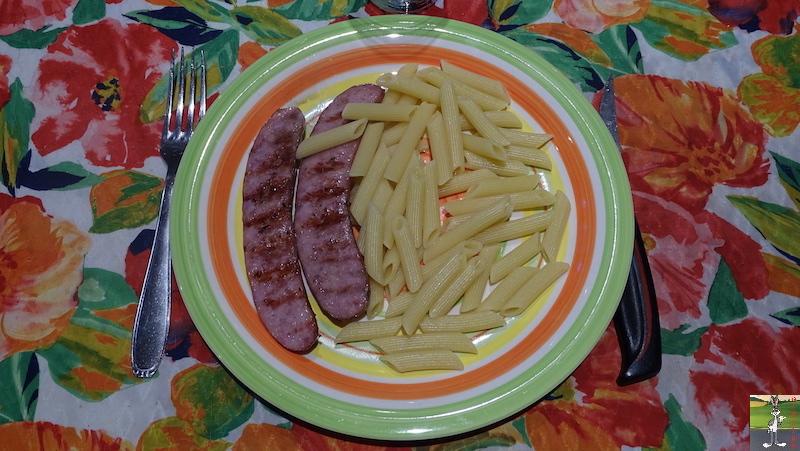 Mes plats que j'ai fait - Page 6 2020-07-16_saucisse_montbeliard_pates_01