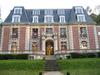 Nolwenn - Au château (Star Ac 2)