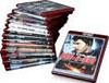 "La revue des sorties ""DVD"" et ""BLU RAY"""