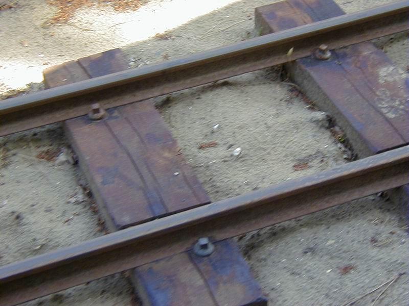 [17 - FR] 2003-05-09 et 10 - Le p'tit train de Saint-Trojan 2013-05_oleron_01