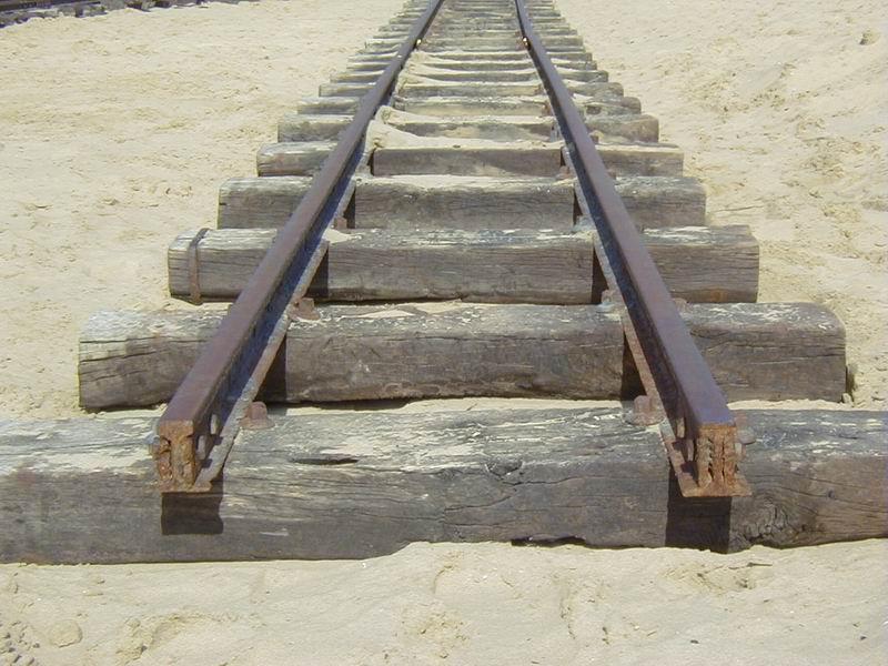 [17 - FR] 2003-05-09 et 10 - Le p'tit train de Saint-Trojan 2013-05_oleron_07