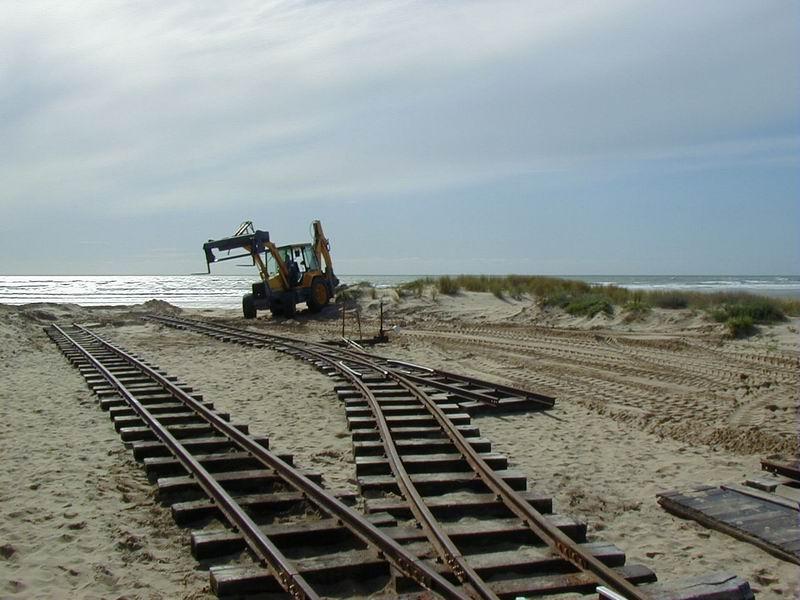 [17 - FR] 2003-05-09 et 10 - Le p'tit train de Saint-Trojan 2013-05_oleron_14