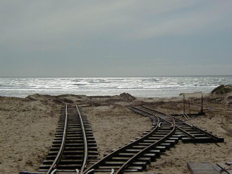 [17 - FR] 2003-05-09 et 10 - Le p'tit train de Saint-Trojan 2013-05_oleron_15