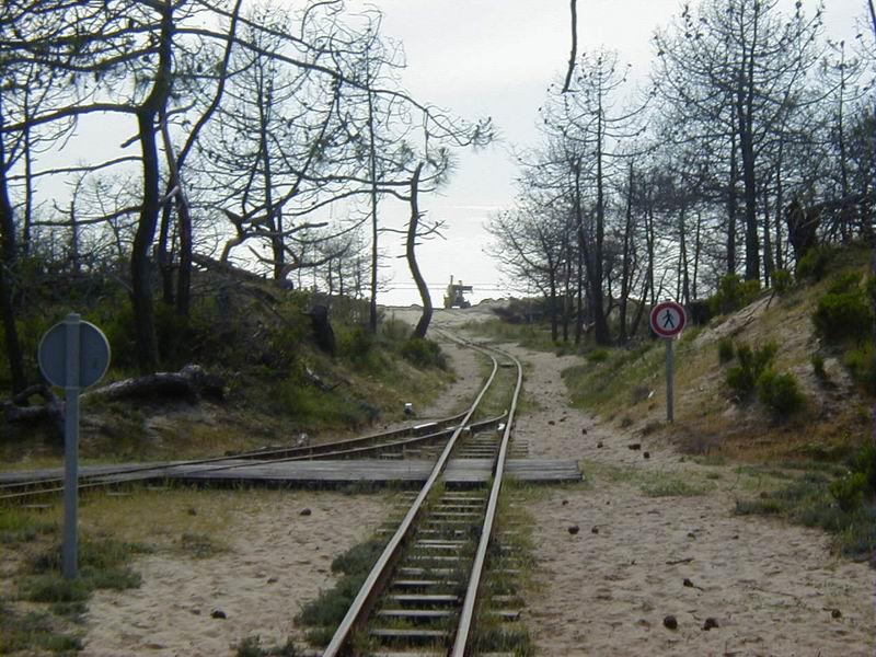 [17 - FR] 2003-05-09 et 10 - Le p'tit train de Saint-Trojan 2013-05_oleron_18