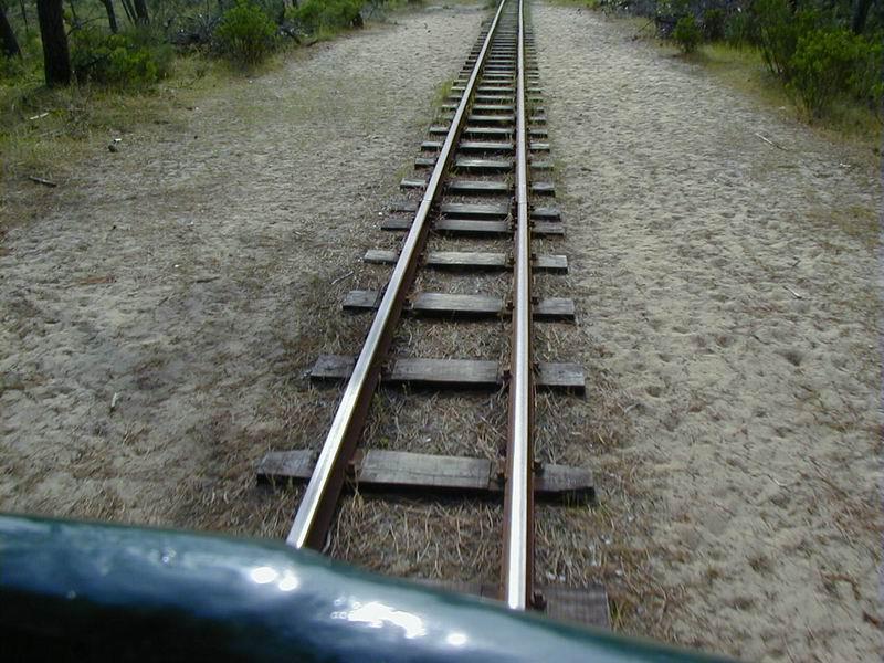 [17 - FR] 2003-05-09 et 10 - Le p'tit train de Saint-Trojan 2013-05_oleron_20