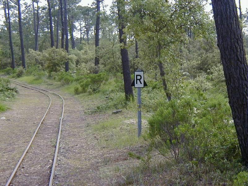 [17 - FR] 2003-05-09 et 10 - Le p'tit train de Saint-Trojan 2013-05_oleron_23