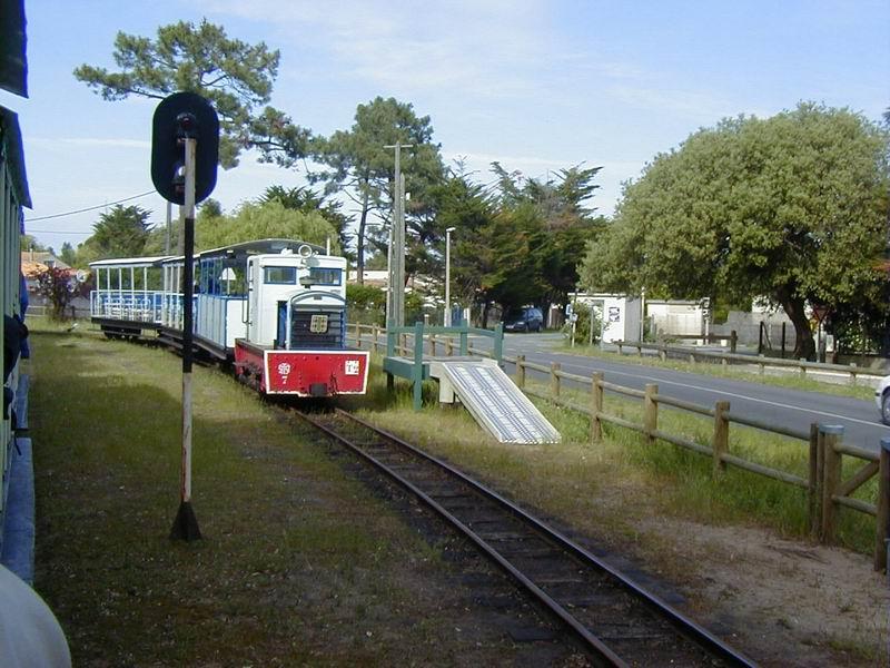 [17 - FR] 2003-05-09 et 10 - Le p'tit train de Saint-Trojan 2013-05_oleron_28