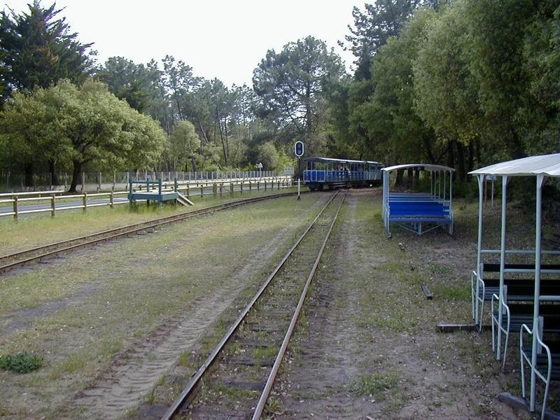 [17 - FR] 2003-05-09 et 10 - Le p'tit train de Saint-Trojan 2013-05_oleron_31