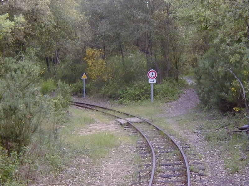 [17 - FR] 2003-05-09 et 10 - Le p'tit train de Saint-Trojan 2013-05_oleron_33
