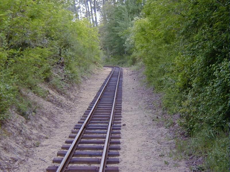 [17 - FR] 2003-05-09 et 10 - Le p'tit train de Saint-Trojan 2013-05_oleron_35