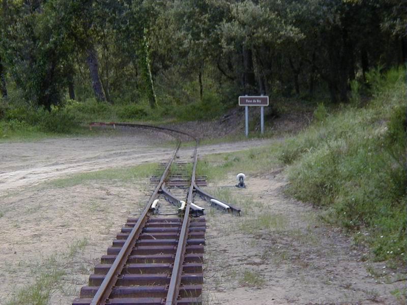 [17 - FR] 2003-05-09 et 10 - Le p'tit train de Saint-Trojan 2013-05_oleron_36