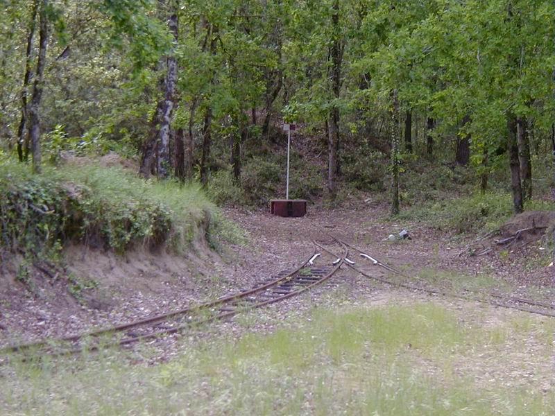 [17 - FR] 2003-05-09 et 10 - Le p'tit train de Saint-Trojan 2013-05_oleron_38