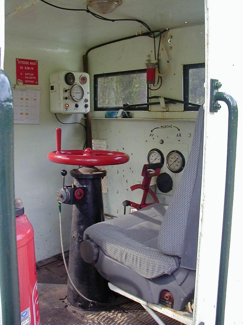 [17 - FR] 2003-05-09 et 10 - Le p'tit train de Saint-Trojan 2013-05_oleron_40