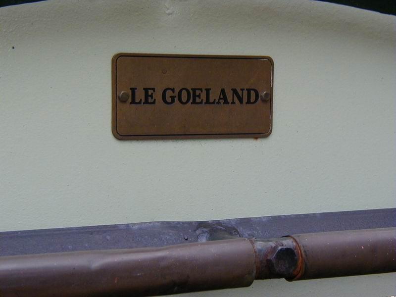[17 - FR] 2003-05-09 et 10 - Le p'tit train de Saint-Trojan 2013-05_oleron_45