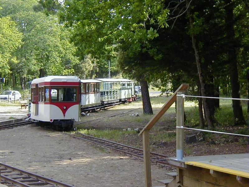 [17 - FR] 2003-05-09 et 10 - Le p'tit train de Saint-Trojan 2013-05_oleron_49