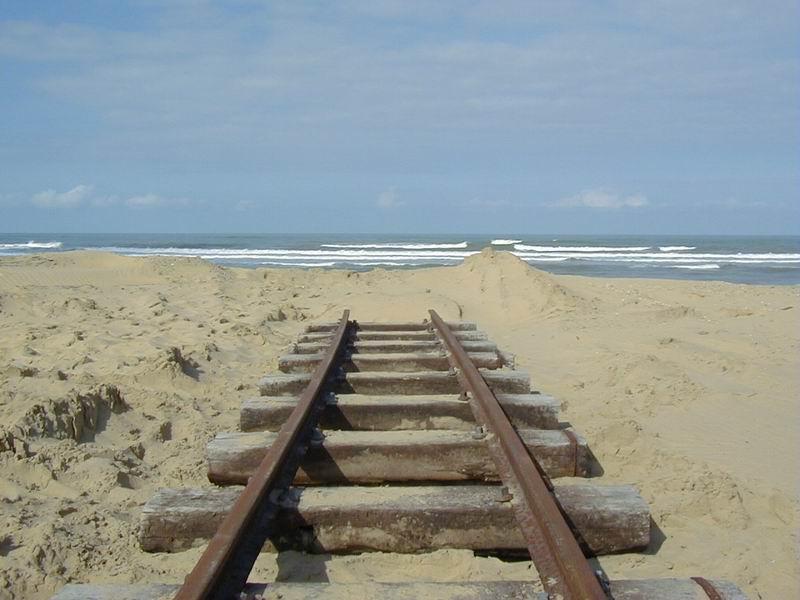 [17 - FR] 2003-05-09 et 10 - Le p'tit train de Saint-Trojan 2013-05_oleron_51