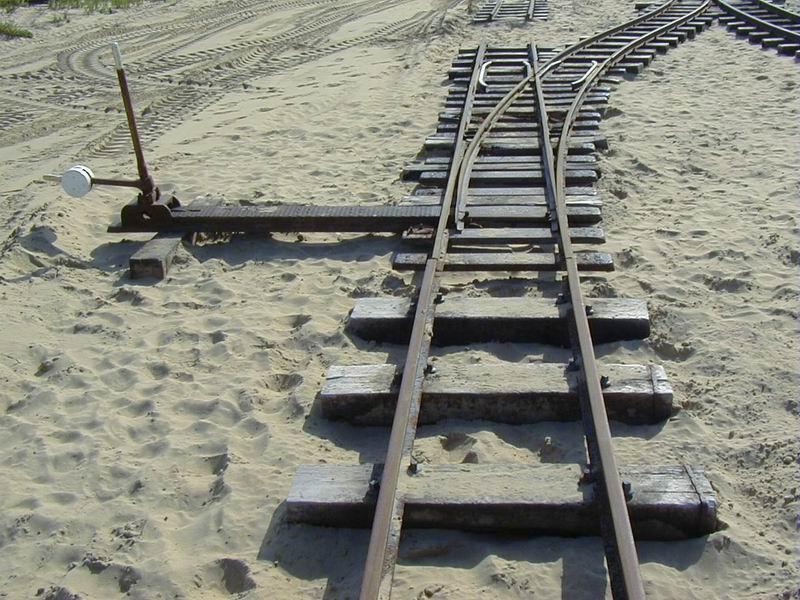 [17 - FR] 2003-05-09 et 10 - Le p'tit train de Saint-Trojan 2013-05_oleron_52