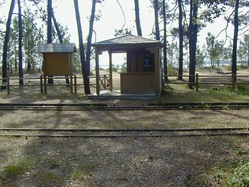 [17 - FR] 2003-05-09 et 10 - Le p'tit train de Saint-Trojan 2013-05_oleron_58