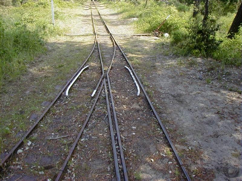 [17 - FR] 2003-05-09 et 10 - Le p'tit train de Saint-Trojan 2013-05_oleron_61