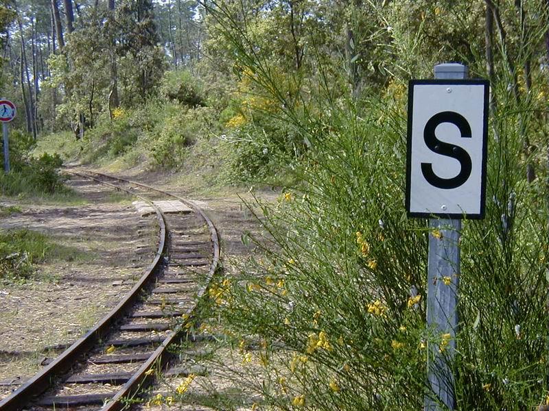 [17 - FR] 2003-05-09 et 10 - Le p'tit train de Saint-Trojan 2013-05_oleron_62