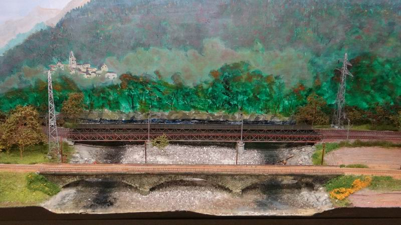 [VD - CH] 2014-03-22 : Expo Rail Club Riviera à Villeneuve 2014-03-22_RCR_016