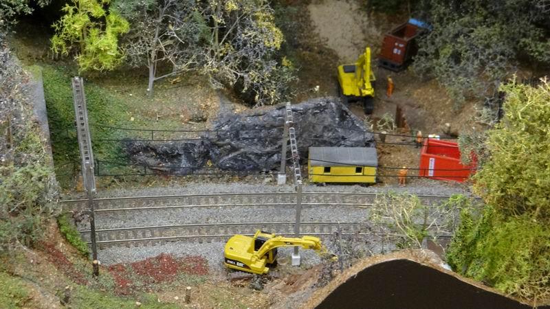 [VD - CH] 2014-03-22 : Expo Rail Club Riviera à Villeneuve 2014-03-22_RCR_018