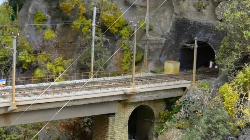 [VD - CH] 2014-03-22 : Expo Rail Club Riviera à Villeneuve 2014-03-22_RCR_027