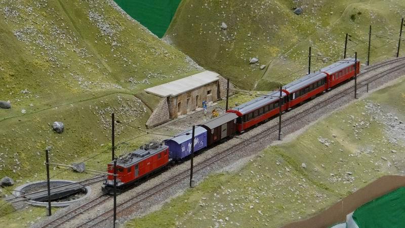 [VD - CH] 2014-03-22 : Expo Rail Club Riviera à Villeneuve 2014-03-22_RCR_034